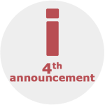 4thannouncement_icon