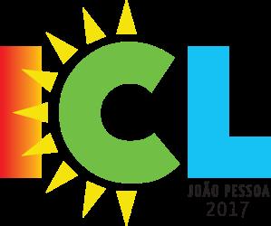 logo_icl2017_transparent