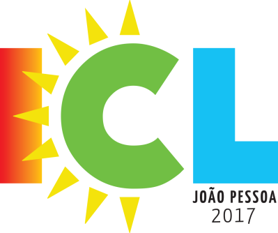 logo_icl2017_transparent